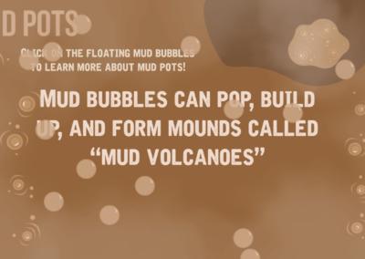 Mod4_Mudpots2
