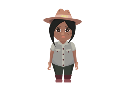 parkwoman(2)